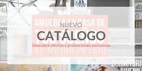 Catálogo Marzo-Abril 2018
