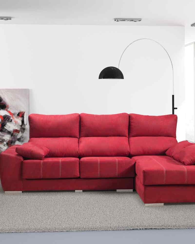 Muebles Molina Granada Piso En Alquiler En Vergeles Piso Muebles  # Muebles Molina Granada