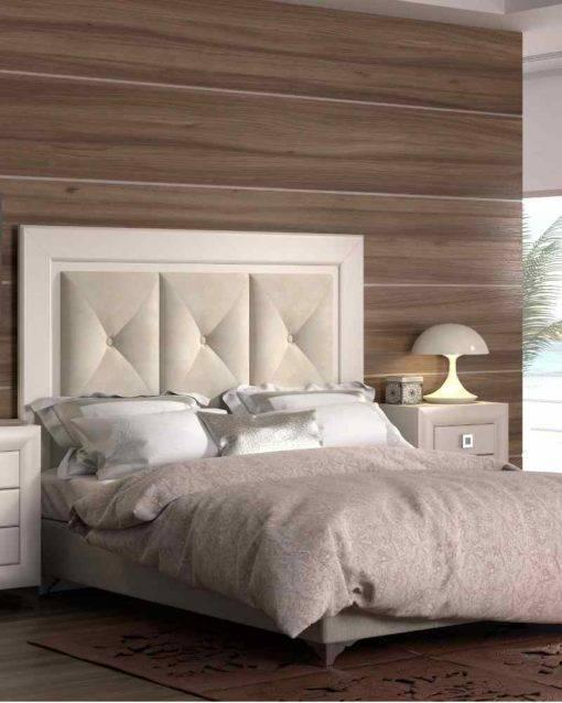 Dormitorio New