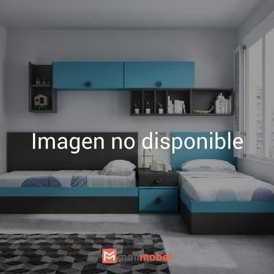 Imagen de producto no disponible
