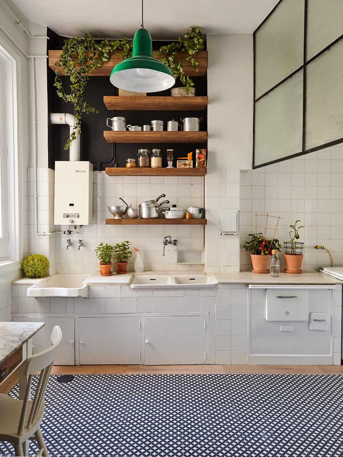 5 ideas increíbles para darle un toque diferente a cada espacio del hogar