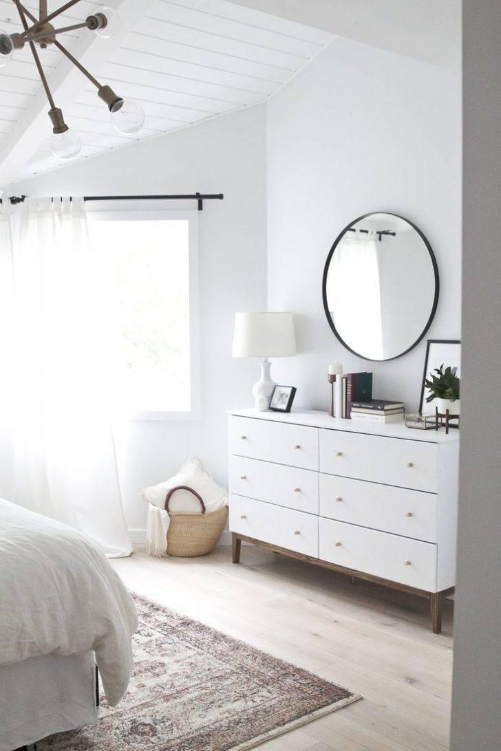 6 ideas para cambiar la imagen de tu dormitorio