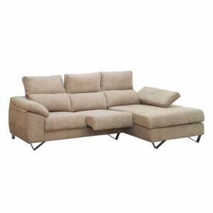 Chaiselongue Carmen
