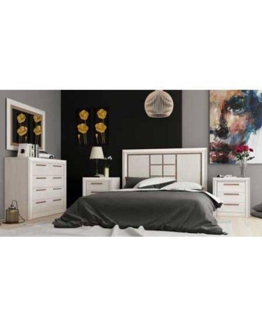 Dormitorio Liliana