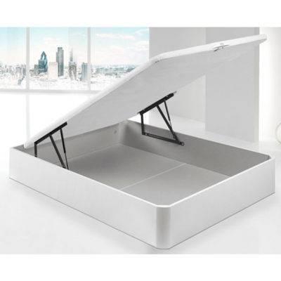 Canapé Naturbox