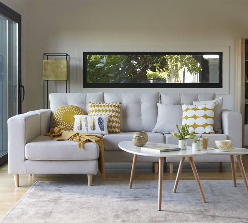 Amueblar pisos alquiler más rápido
