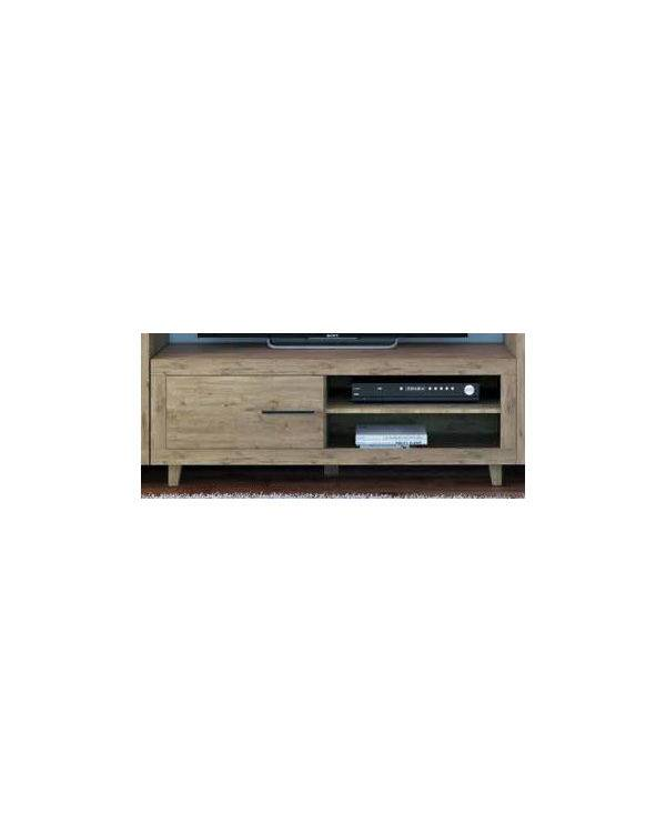 Mueble de TV Elizabeth