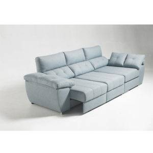 Chaiselongue Noa