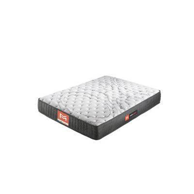 Colchón Micro Mobel