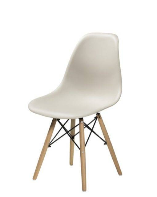 Los beneficios de sentarse bien en la silla