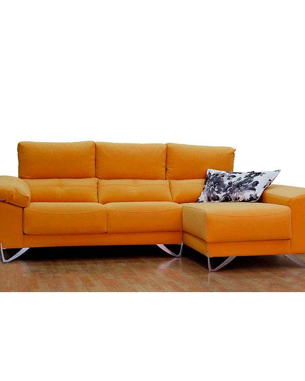 Chaiselongue Sofia