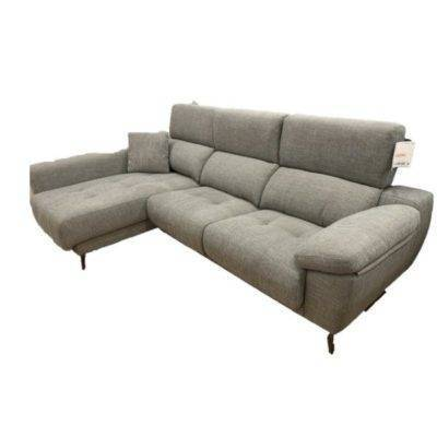 Chaiselongue Anna