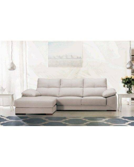 Chaiselongue Elba
