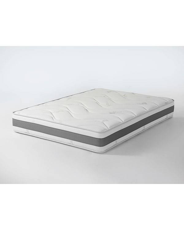 ¿Cómo mantener el colchón en perfecto estado?