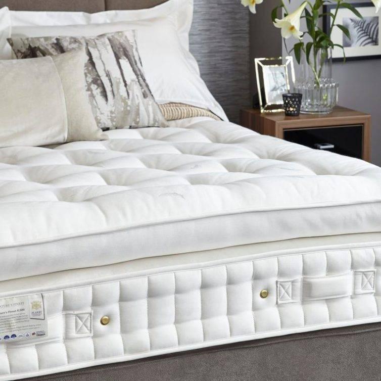 Elegir el mejor colchón