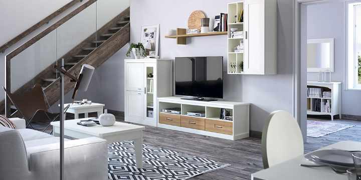 Cómo decorar una vivienda para alquilarla