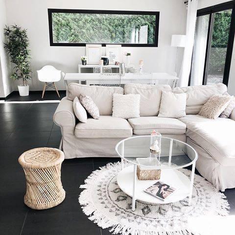 4 consejos imprescindibles para decorar tu primer piso