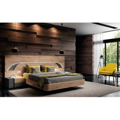 Dormitorio Rumania
