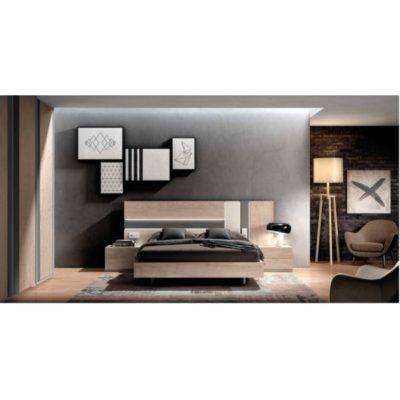 Dormitorio Serbia