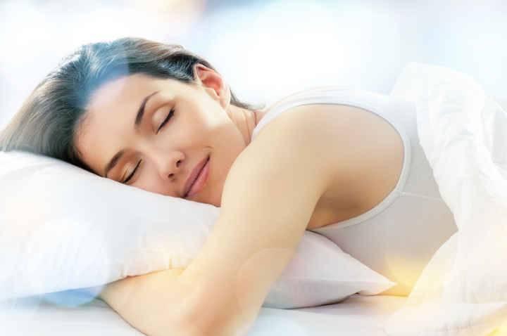 Cómo elegir el colchón perfecto para ti