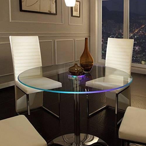 ¿Cómo elegir la mesa de comedor perfecta?