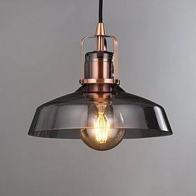 Tendencias 2019 en lámparas de techo