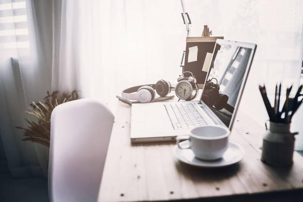 ¿Cómo maximizar la productividad con el diseño de la oficina?