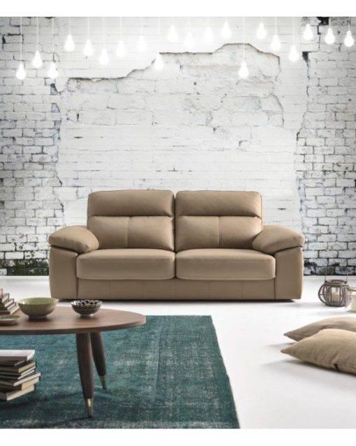Sofá Luxury