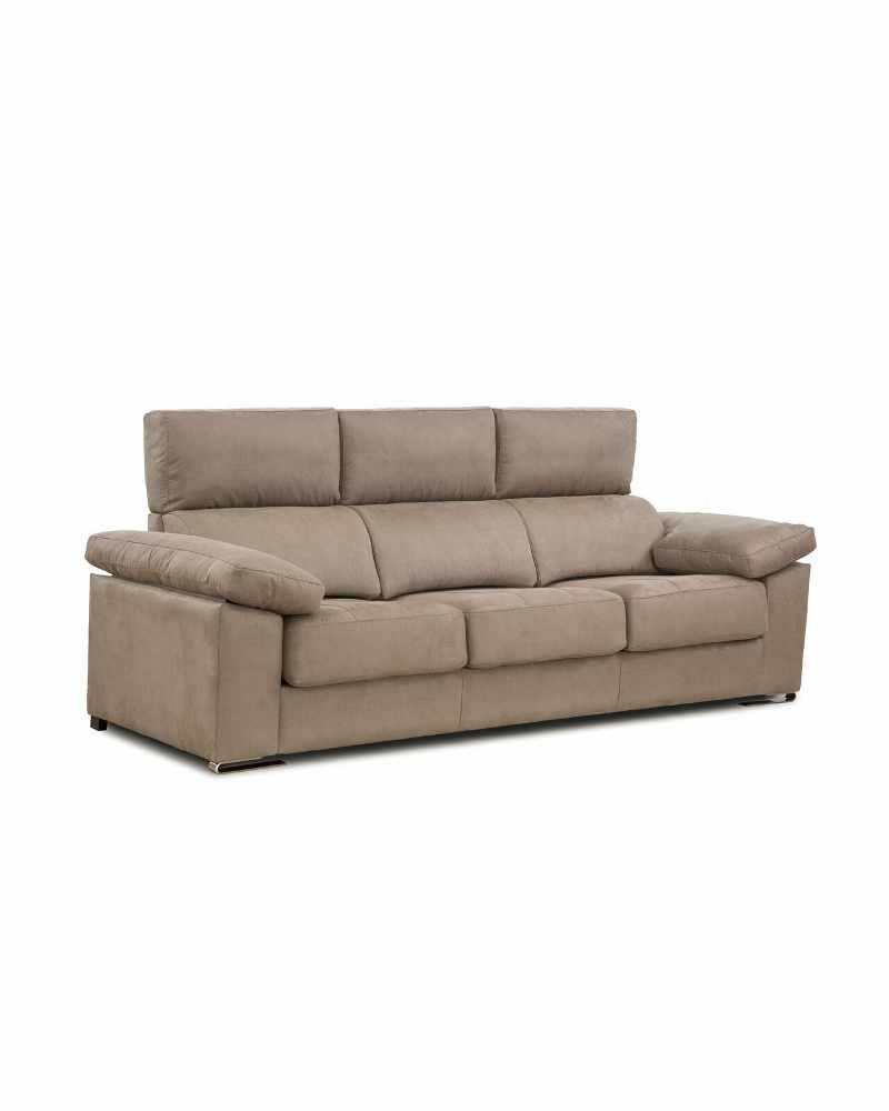 Sofa Sebastian
